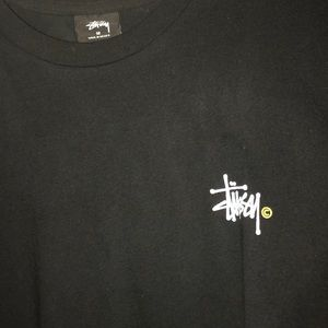 Brand new Stussy shirt